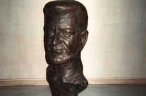 Portrait de michel Baroin